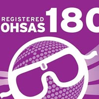 Iso Ohsas 18001 Certification
