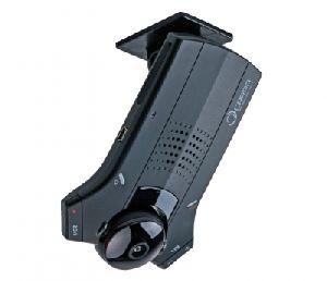 Vehicle Security Cmos Digital Sensor Cameras