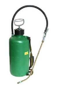 pesticide sprayers