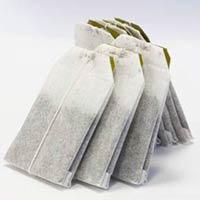 Flavour Dip Tea Bags