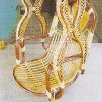 Anaconda-013 Swing Chair