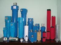 Air Treatment Equipment