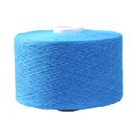 textile recycled yarn
