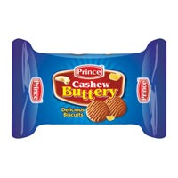 Cashew Buttery Family Pack Biscuits