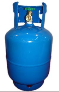 Lpg Gas Cylinders - Manufacturers, Suppliers & Exporters ...