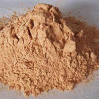 Barite 4.2 Sg Powder  - Barium Sulphate
