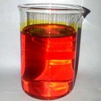 Inorganic Steel Coating Chemical