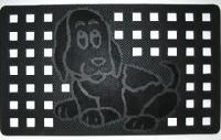 Rubber Pin Mat Animal Designs