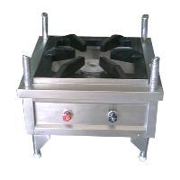 Stock Pot For Bulk Frying Deep Pan
