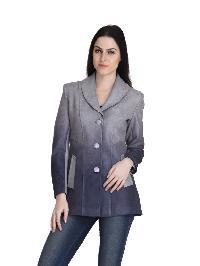 MSG Velvet Waist Coats