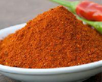Fish Curry Masala Powder