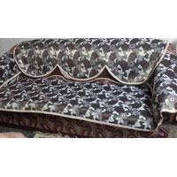 Sofa Cover Set