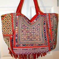 Traditional Vintage Bags