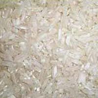 Broken Long Grain Rice
