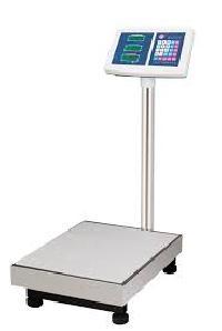 electronic weighing machines