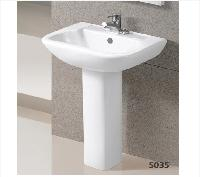 Wash Basin- Rtl5035
