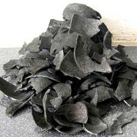 Coconut Shell Charcoal For Heating