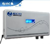 Eco Laundry Generation Ii