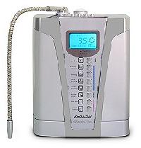Forest Anion Air Ionizer
