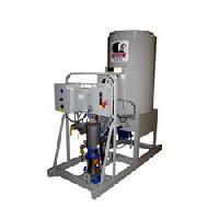 Industrial Water Heater