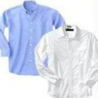 Full Sleeve Shirts