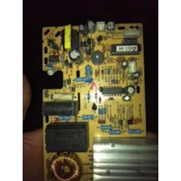 Induction Cooker, Pcb Board