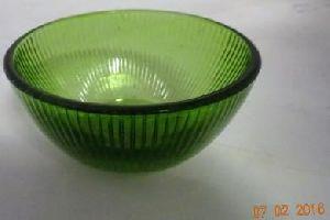 Gin 1135 Glass Bowl