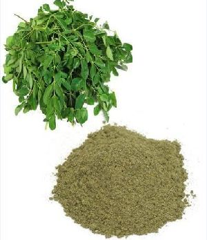 Avuri Leaf Powder
