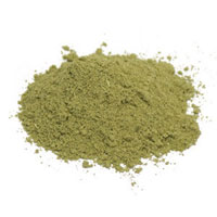 Henna Powder, Mehndi Powder