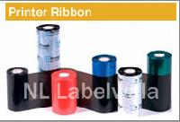 Barcode Printer Ribbon