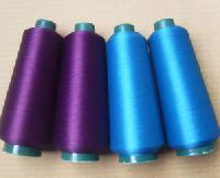 Synthetic Textured Yarn