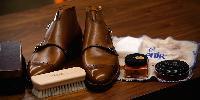 Leather Polishes