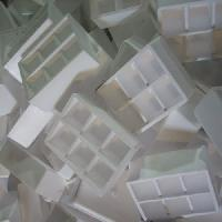 thermocole packaging materials