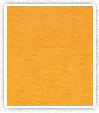 Pu Lamination Fabric
