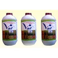 Biofertilizer