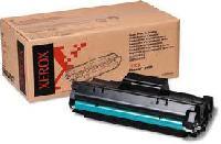 Xerox Printer Cartridges