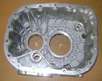 Engine Rear Case