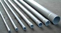 Upvc Agriculture Irrigation Pipe