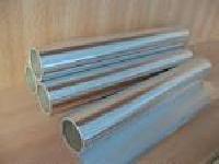 Veenus Aluminum Roll