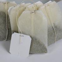 Moringa Tea Bag