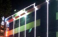 Budget Hotels in Kolkata, Hotels in Kolkata