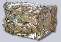 Stainless Steel 304 Scrap