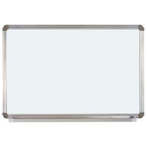 Writing Boards