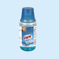 Pharmaceutical Mouthwash