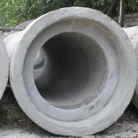 Rcc Pipe Manufacturers Suppliers Amp Exporters In India