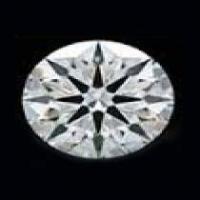 Brilliant Cut White Diamonds
