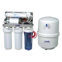 Utcblue Ro Water Purifier