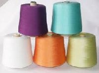 Modacrylic Yarn