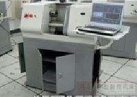 Engineering University Lab Equipment