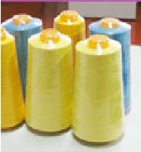 Spun Polyester Threads
